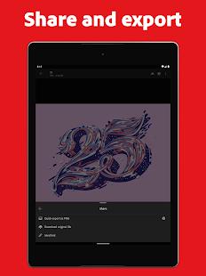 Adobe Creative Cloud v6.0.2 screenshots 12