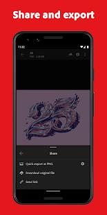 Adobe Creative Cloud v6.0.2 screenshots 6