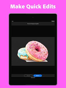 Adobe Creative Cloud v6.0.2 screenshots 8