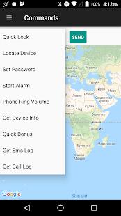 Advanced Parental Tools v1.548 screenshots 6