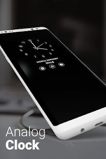 Always on Display – AMOLED Wallpapers v1.0.42 screenshots 4