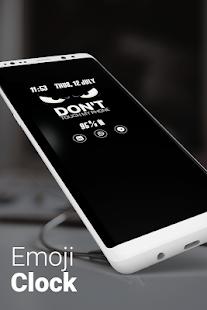 Always on Display – AMOLED Wallpapers v1.0.42 screenshots 6