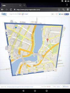 Android System WebView v92.0.4515.131 screenshots 10