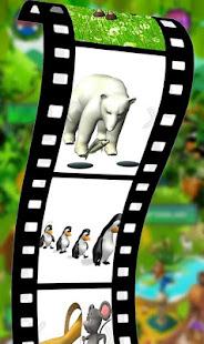 Animals Sounds For Kids Animated v2.3.6 screenshots 14