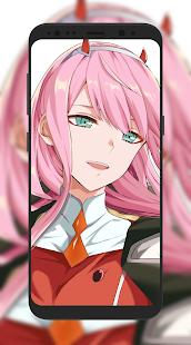 Anime Wallpaper v6.3 screenshots 1