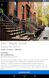Apartments amp Rentals – Zillow v6.5.18.1721 screenshots 9
