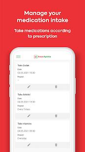 ArzonApteka – Medicine search v11.1 screenshots 5