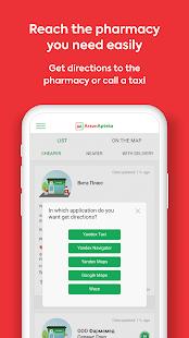 ArzonApteka – Medicine search v11.1 screenshots 7