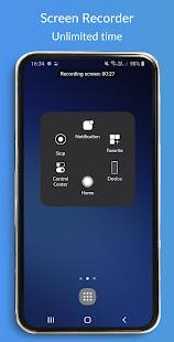 Assistive Touch IOS – Screen Recorder v1.8.5.13.11 screenshots 2