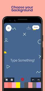 Audio Status Maker v2.0.3 screenshots 1