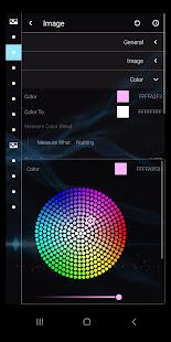 Avee Music Player Lite v1.2.98-lite screenshots 2
