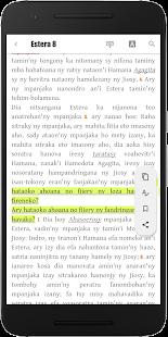 Baiboly amp Fihirana Protestanta v20.4.8-0000 screenshots 5