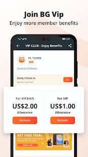 Banggood – Global leading online shop v7.27.2 screenshots 5