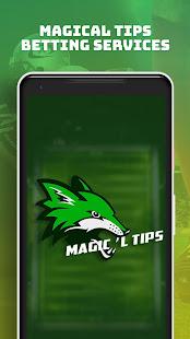 Betting Tips v3.0.0 screenshots 1