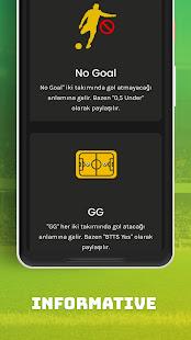 Betting Tips v3.0.0 screenshots 6