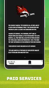 Betting Tips v3.0.0 screenshots 8