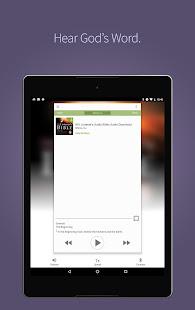 Bible App by Olive Tree v7.10.0.0.661 screenshots 10