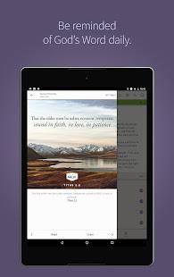 Bible App by Olive Tree v7.10.0.0.661 screenshots 19
