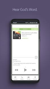 Bible App by Olive Tree v7.10.0.0.661 screenshots 2