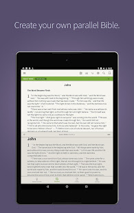 Bible App by Olive Tree v7.10.0.0.661 screenshots 22
