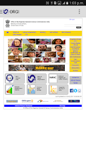Birth amp Death Certificate v1.0 screenshots 5