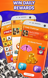 Boggle With Friends Word Game v17.23 screenshots 11