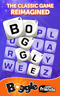 Boggle With Friends Word Game v17.23 screenshots 13