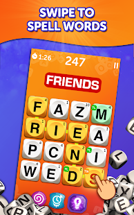 Boggle With Friends Word Game v17.23 screenshots 14