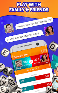 Boggle With Friends Word Game v17.23 screenshots 15