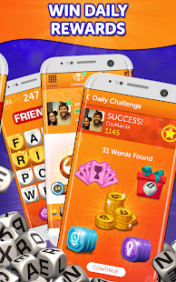 Boggle With Friends Word Game v17.23 screenshots 17