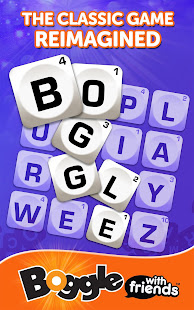 Boggle With Friends Word Game v17.23 screenshots 7