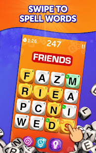 Boggle With Friends Word Game v17.23 screenshots 8