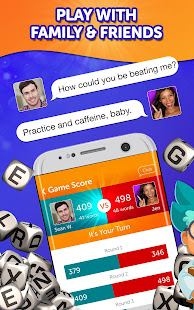 Boggle With Friends Word Game v17.23 screenshots 9