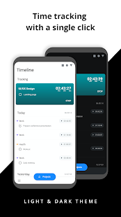 Boosted – Productivity amp Time Tracker v1.5.18 screenshots 2