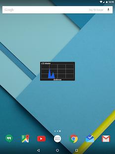 Buienalarm v4.3.12 screenshots 10
