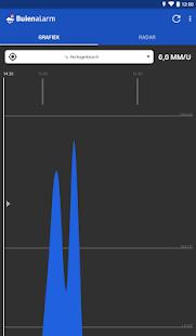 Buienalarm v4.3.12 screenshots 6