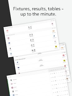 Bundesliga Official App v3.15.3 screenshots 10