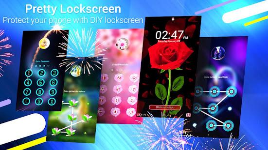 CMM Launcher 2021 v3.10.4 screenshots 10
