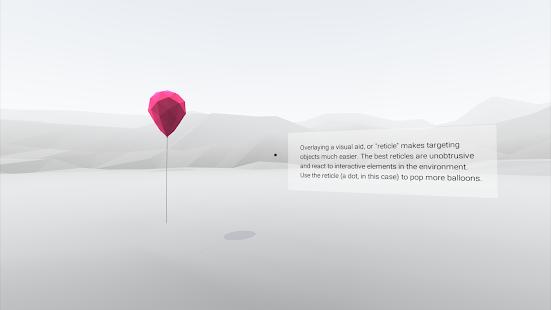 Cardboard Design Lab v1.0 screenshots 2