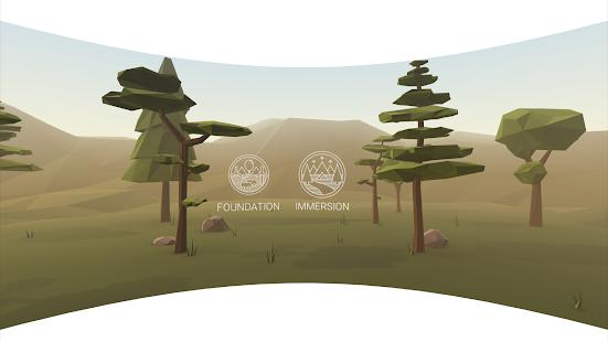 Cardboard Design Lab v1.0 screenshots 3