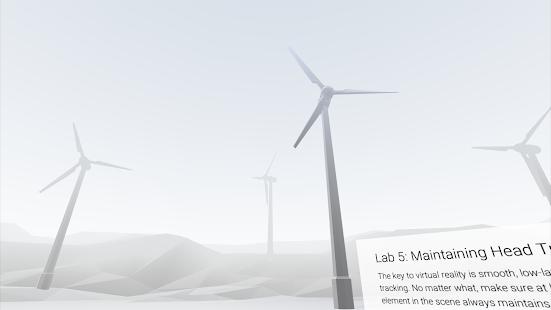Cardboard Design Lab v1.0 screenshots 4