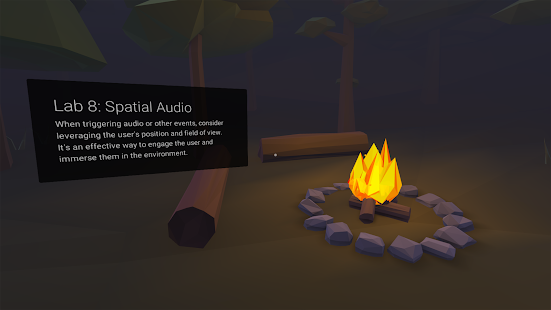 Cardboard Design Lab v1.0 screenshots 5