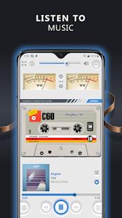 Casse-o-player v3.1.0 screenshots 1
