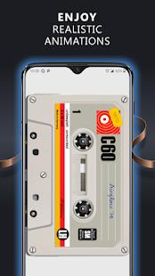 Casse-o-player v3.1.0 screenshots 2