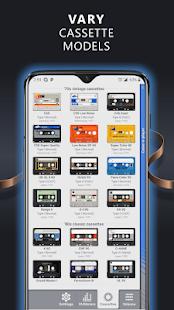 Casse-o-player v3.1.0 screenshots 5