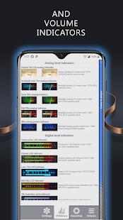 Casse-o-player v3.1.0 screenshots 6