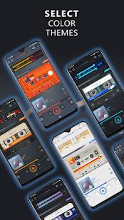 Casse-o-player v3.1.0 screenshots 7
