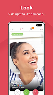 Chispa – Dating for Latinos v2.16.0 screenshots 4