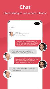 Chispa – Dating for Latinos v2.16.0 screenshots 6