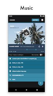 ChkSnd v2.4.3 screenshots 1